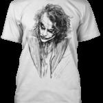 Tričko Joker